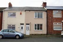 2 bedroom Terraced property to rent in Holyoake Street, Pelton