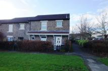 3 bed Terraced home for sale in Bluebell Close...