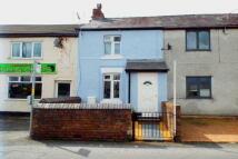 Queen Street home