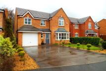 4 bedroom home to rent in Hafod Alyn, Mold, CH7