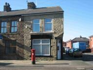 property to rent in  Helmshore Road, Helmshore, Rossendale, BB4