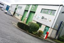 property to rent in Charles Lane, Three Point Business Park, Haslingden, Lancashire, BB4