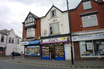property for sale in  Hyde Road, Manchester, M18