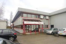property for sale in Horsfield Way, Bredbury, Stockport, Cheshire, SK6