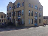 property to rent in Ground Floor, 10 Avon Reach, Chippenham, Wiltshire, SN15