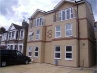 Studio apartment to rent in Lea Bridge Road,  London...