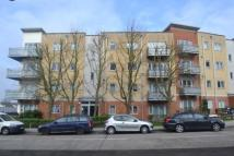 Flat for sale in Bedgebury Court Hawker...