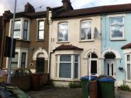 4 bed Terraced home to rent in Woodhouse Road,  London...