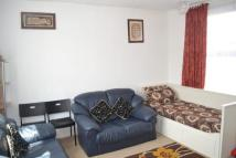 2 bed Flat for sale in Dames Road,  London, E7