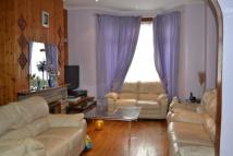 4 bed Terraced property in Second Avenue,  London...