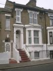 3 bedroom Terraced property in Melford Road,  London...