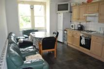 4 bed Terraced property in Warren Road,  London, E10