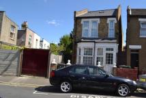 3 bed Detached property for sale in Short Road,  London, E11