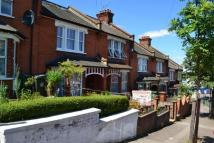 5 bedroom Terraced house to rent in Howard Road,  London, E17