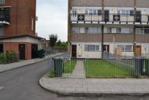 Maisonette in Kings Close,  London, E10