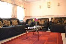 5 bed Terraced home to rent in West Ham Lane,  London...