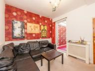 4 bedroom Terraced property to rent in Brydges Road,  London...