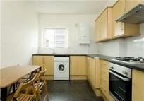 Apartment in Woodgrange Road,  London...
