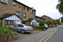3 bed Terraced property in Maryland Road,  London...