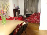 3 bed Terraced house in Calderon Road,  London...