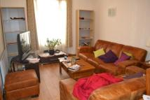 2 bed Terraced house in Clacton Road,  London...