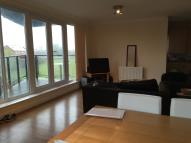 2 bedroom Apartment in Drayton Street, Hulme...