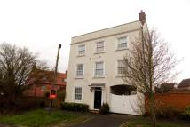 Town House to rent in Brook End Road South...