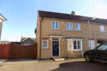 Link Detached House to rent in Albemarle Link...