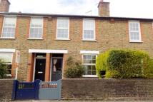 3 bed Terraced property to rent in Arbour Lane...
