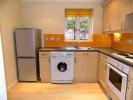 Additional Photo of Kitchen