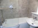 Bathroom (Bath)