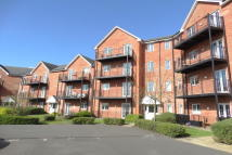 2 bed Apartment in Braintree Road, Witham...