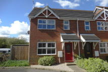 2 bed property to rent in Upper Acres, Witham, CM8