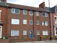 4 bed Flat for sale in STOCKTON ROAD, FLAT 5...