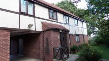 2 bedroom Flat for sale in THE SYCAMORES...