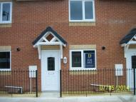 3 bedroom Town House in FRONT STREET, WINGATE...