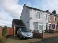 3 bedroom Terraced home in ROSE COTTAGES...