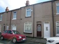 2 bed Terraced property in STEPHEN STREET...