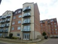 Flat for sale in TRAFALGAR HOUSE, MARINA...