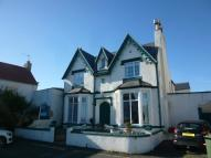 Detached house in THE GREEN, SEATON CAREW...