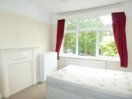 4 bed home in Seely Road