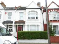 4 bed property to rent in Undine Street