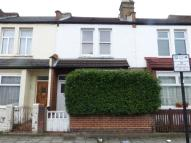 4 bed house in Kenlor Road, LONDON