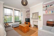 2 bed home to rent in Sellincourt Road