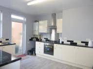 property to rent in Southcroft Road