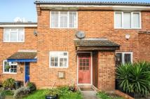 2 bedroom property in St Benets Close