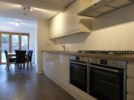 Flat to rent in Trevelyan Road