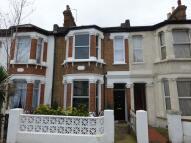 5 bedroom Flat to rent in Trevelyan Road