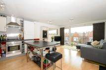 2 bedroom Apartment in Recovery Street, LONDON