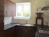 Flat to rent in Tooting Grove, LONDON